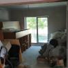 Casa tip duplex 3 camere Mosnita Noua - ID V444 thumb 7