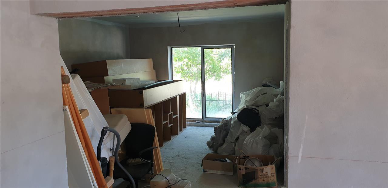 Casa tip duplex 3 camere Mosnita Noua - ID V444 7