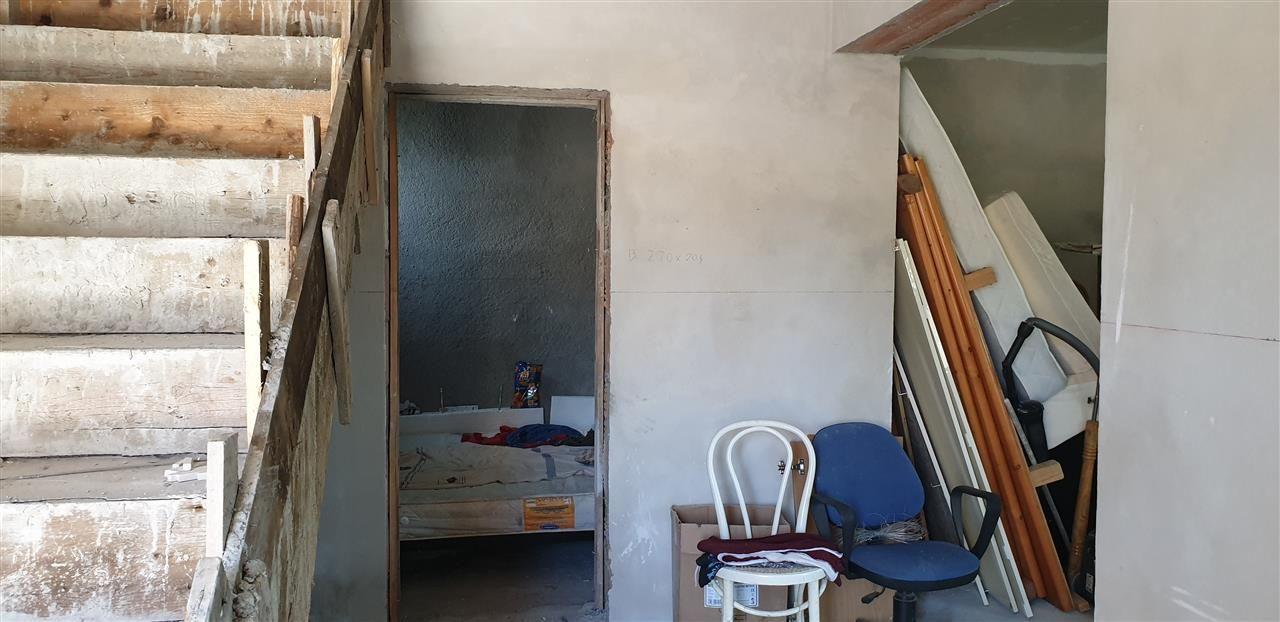 Casa tip duplex 3 camere Mosnita Noua - ID V444 10