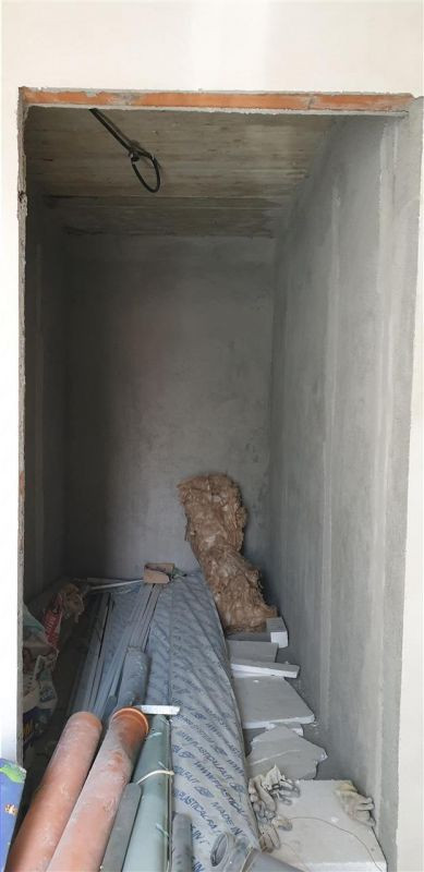 Casa tip duplex 3 camere Mosnita Noua - ID V444 12