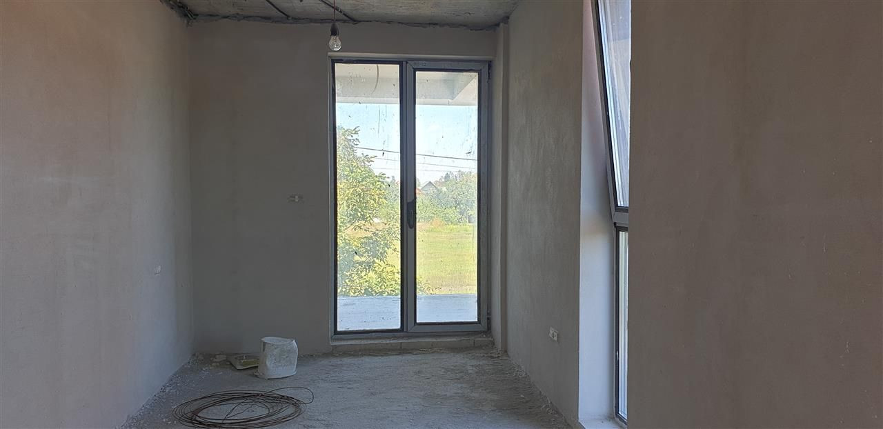 Casa tip duplex 3 camere Mosnita Noua - ID V444 13
