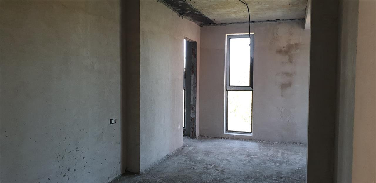 Casa tip duplex 3 camere Mosnita Noua - ID V444 14