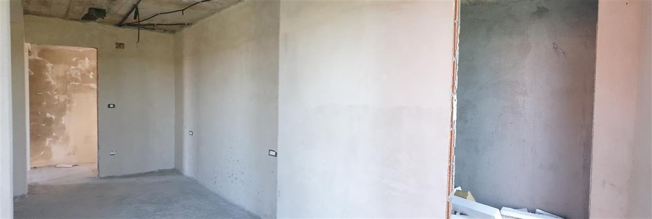Casa tip duplex 3 camere Mosnita Noua - ID V444 15