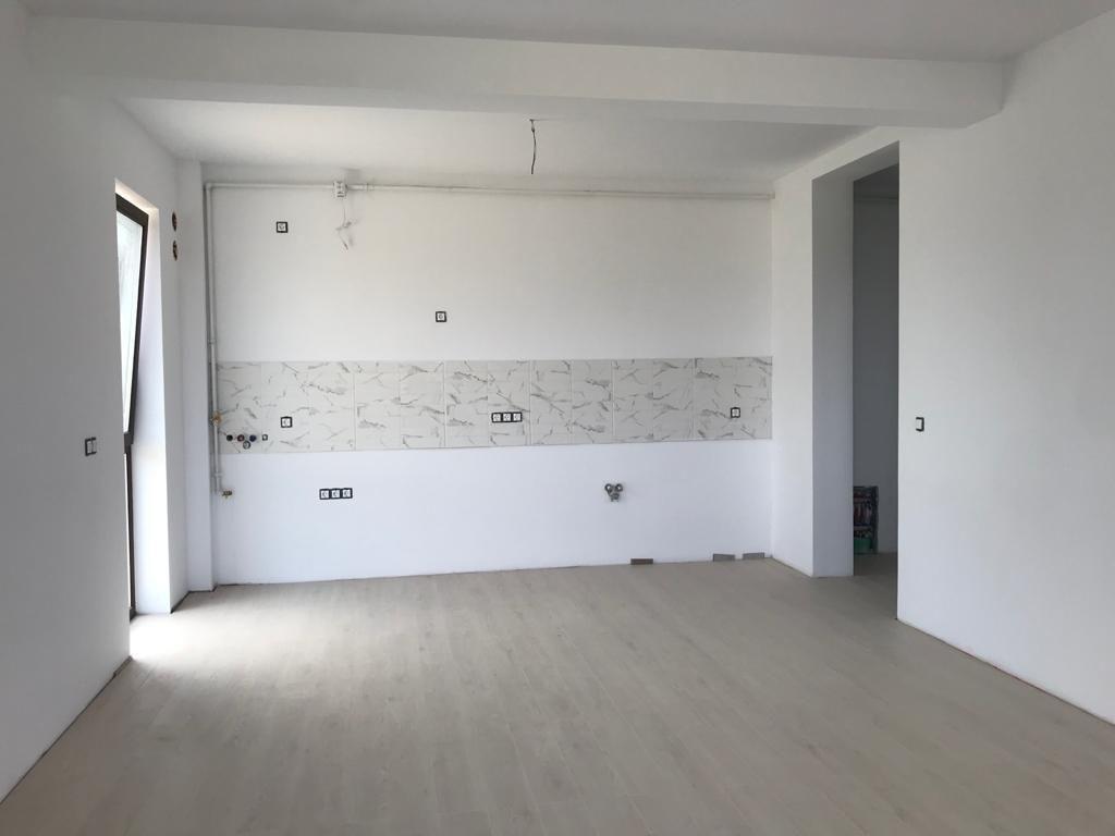 Apartament 2 camere Giroc - ID V381 1