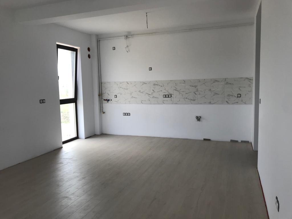 Apartament 2 camere Giroc - ID V381 2