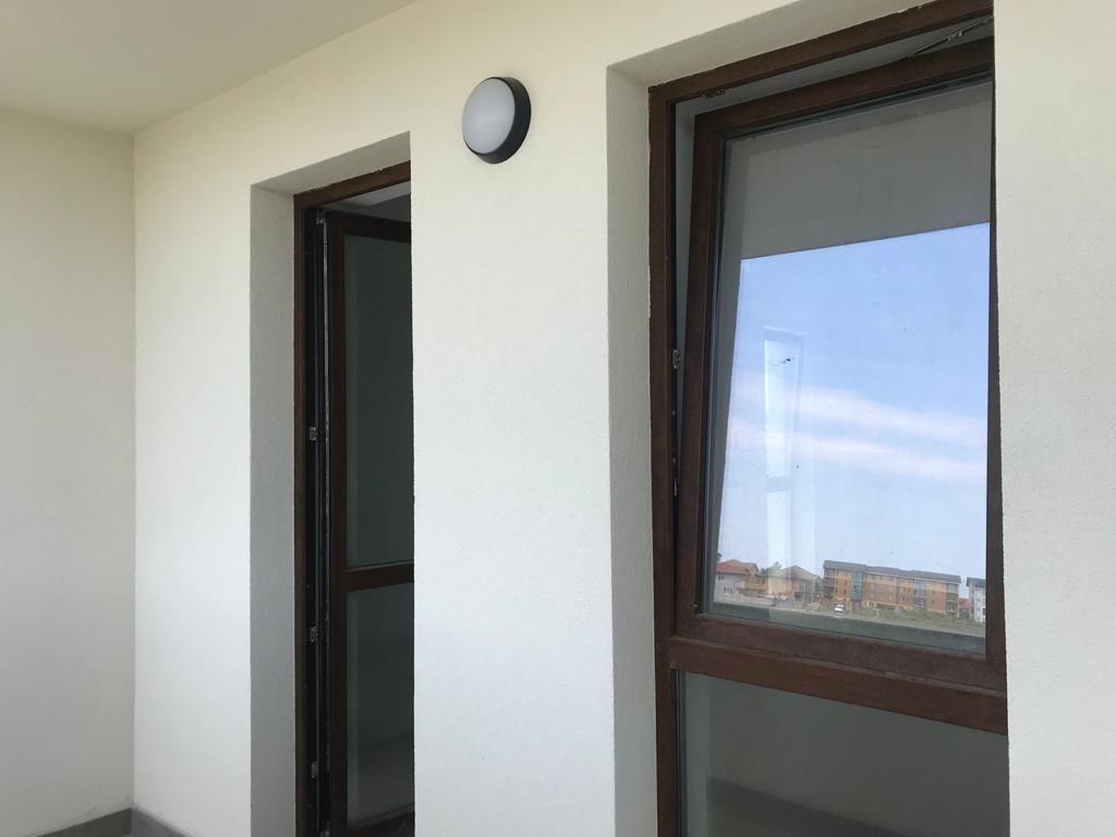 Apartament 2 camere Giroc - ID V381 5