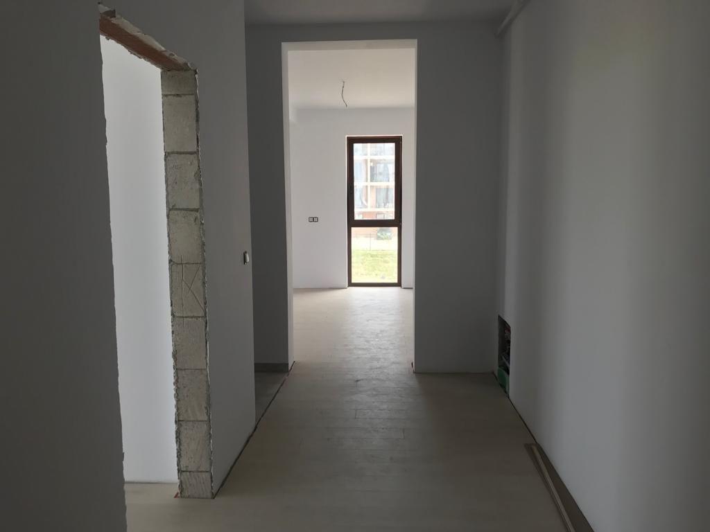 Apartament 2 camere Giroc - ID V381 6