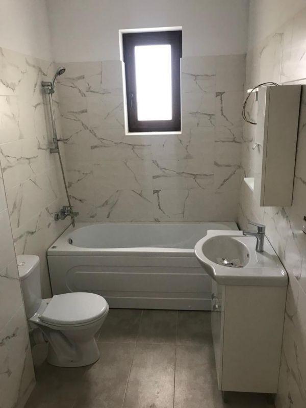 Apartament 2 camere Giroc - ID V381 7