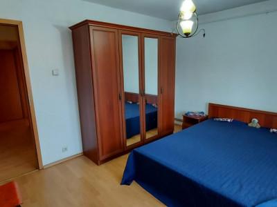 Apartament 2 camere, decomandat, zona Steaua - V2268