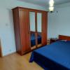 Apartament 2 camere, 2 balcoane, decomandat, zona Steaua - V2268 thumb 2