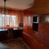 Apartament 2 camere, 2 balcoane, decomandat, zona Steaua - V2268 thumb 4