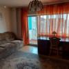 Apartament 2 camere, 2 balcoane, decomandat, zona Steaua - V2268 thumb 1