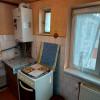 Apartament 2 camere, 2 balcoane, decomandat, zona Steaua - V2268 thumb 7