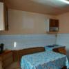 Apartament 2 camere, 2 balcoane, decomandat, zona Steaua - V2268 thumb 8