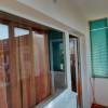 Apartament 2 camere, 2 balcoane, decomandat, zona Steaua - V2268 thumb 13