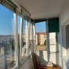 Apartament 2 camere, 2 balcoane, decomandat, zona Steaua - V2268 thumb 14