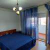 Apartament 2 camere, 2 balcoane, decomandat, zona Steaua - V2268 thumb 15