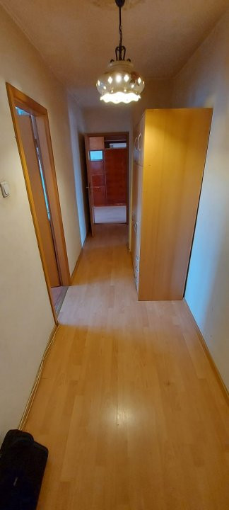 Apartament 2 camere, 2 balcoane, decomandat, zona Steaua - V2268 11