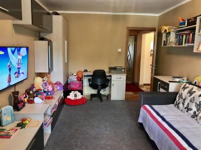 Apartament 2 camere de vanzare zona Lipovei - ID V378