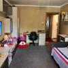 Apartament 2 camere,de vanzare, zona Lipovei - ID V378 thumb 1