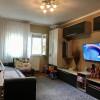 Apartament 2 camere,de vanzare, zona Lipovei - ID V378 thumb 2