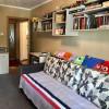 Apartament 2 camere,de vanzare, zona Lipovei - ID V378 thumb 3