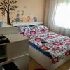 Apartament 2 camere,de vanzare, zona Lipovei - ID V378 thumb 4