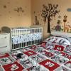 Apartament 2 camere,de vanzare, zona Lipovei - ID V378 thumb 5