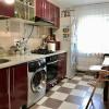 Apartament 2 camere,de vanzare, zona Lipovei - ID V378 thumb 7