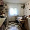 Apartament 2 camere,de vanzare, zona Lipovei - ID V378 thumb 8