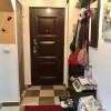 Apartament 2 camere,de vanzare, zona Lipovei - ID V378 thumb 10