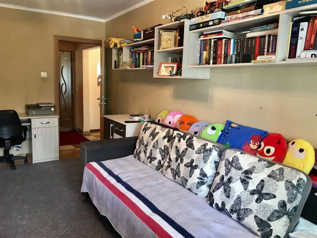 Apartament 2 camere,de vanzare, zona Lipovei - ID V378 3