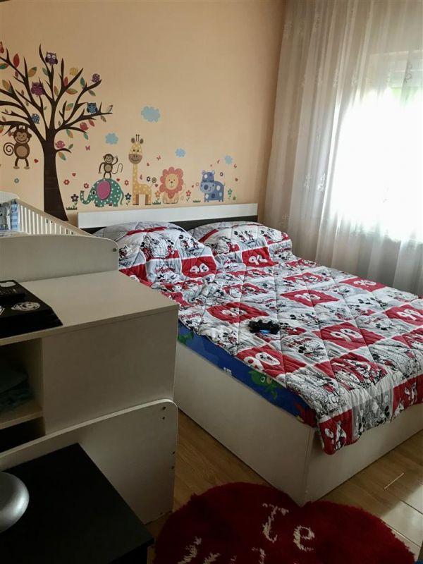 Apartament 2 camere,de vanzare, zona Lipovei - ID V378 4