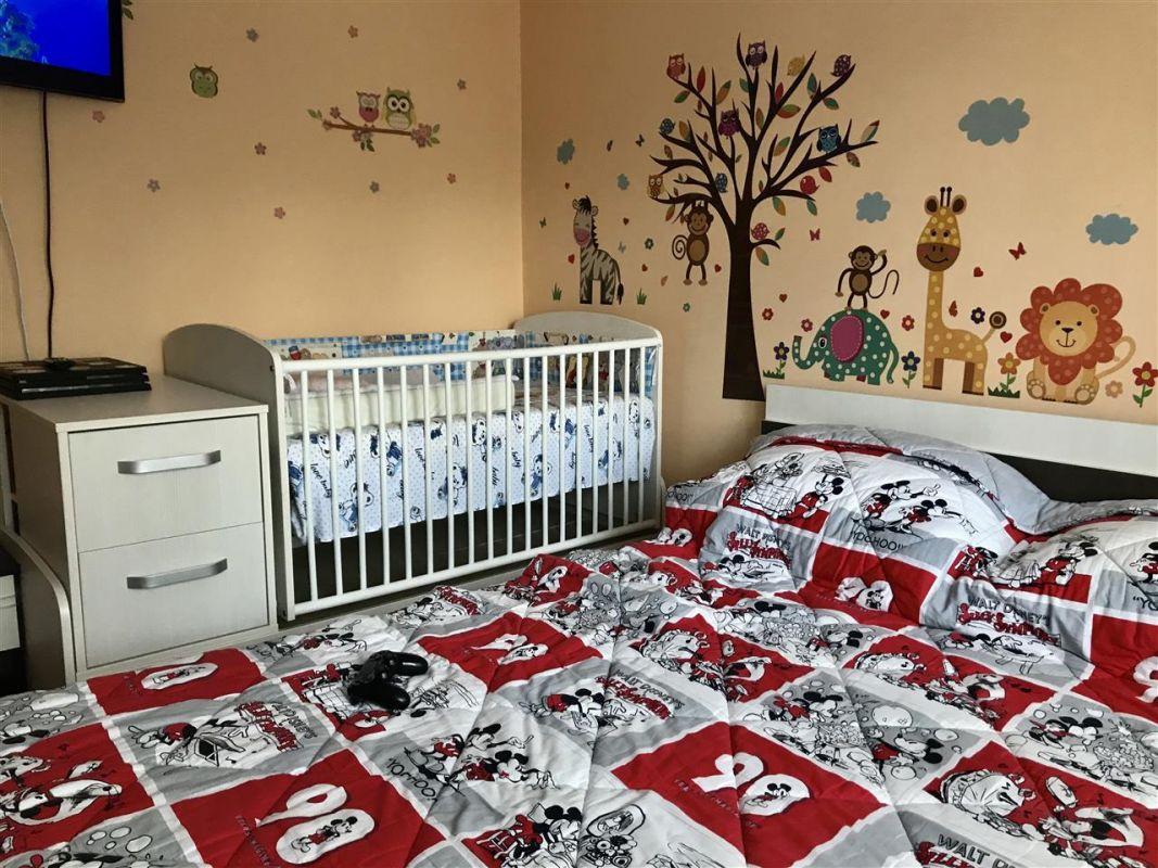Apartament 2 camere,de vanzare, zona Lipovei - ID V378 5