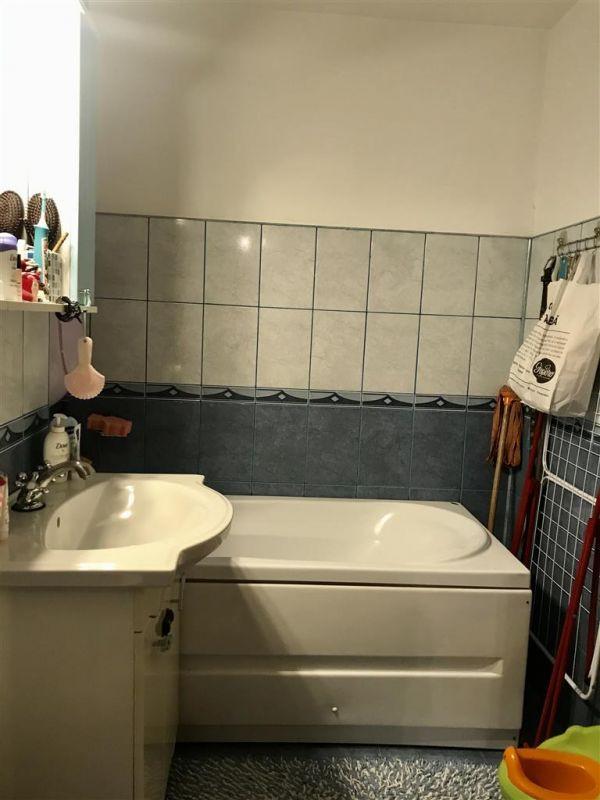 Apartament 2 camere,de vanzare, zona Lipovei - ID V378 9