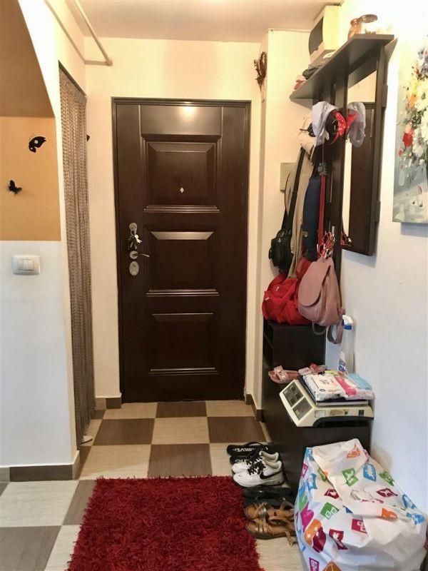 Apartament 2 camere,de vanzare, zona Lipovei - ID V378 10