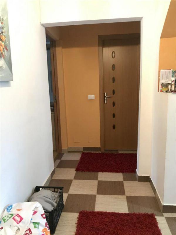 Apartament 2 camere,de vanzare, zona Lipovei - ID V378 11