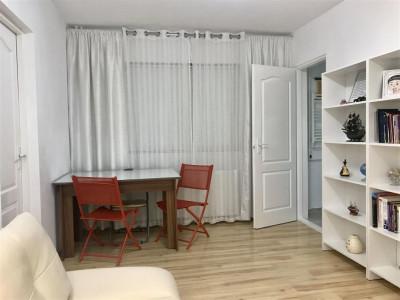 Apartament 2 camere de vanzare zona Dacia - ID V377