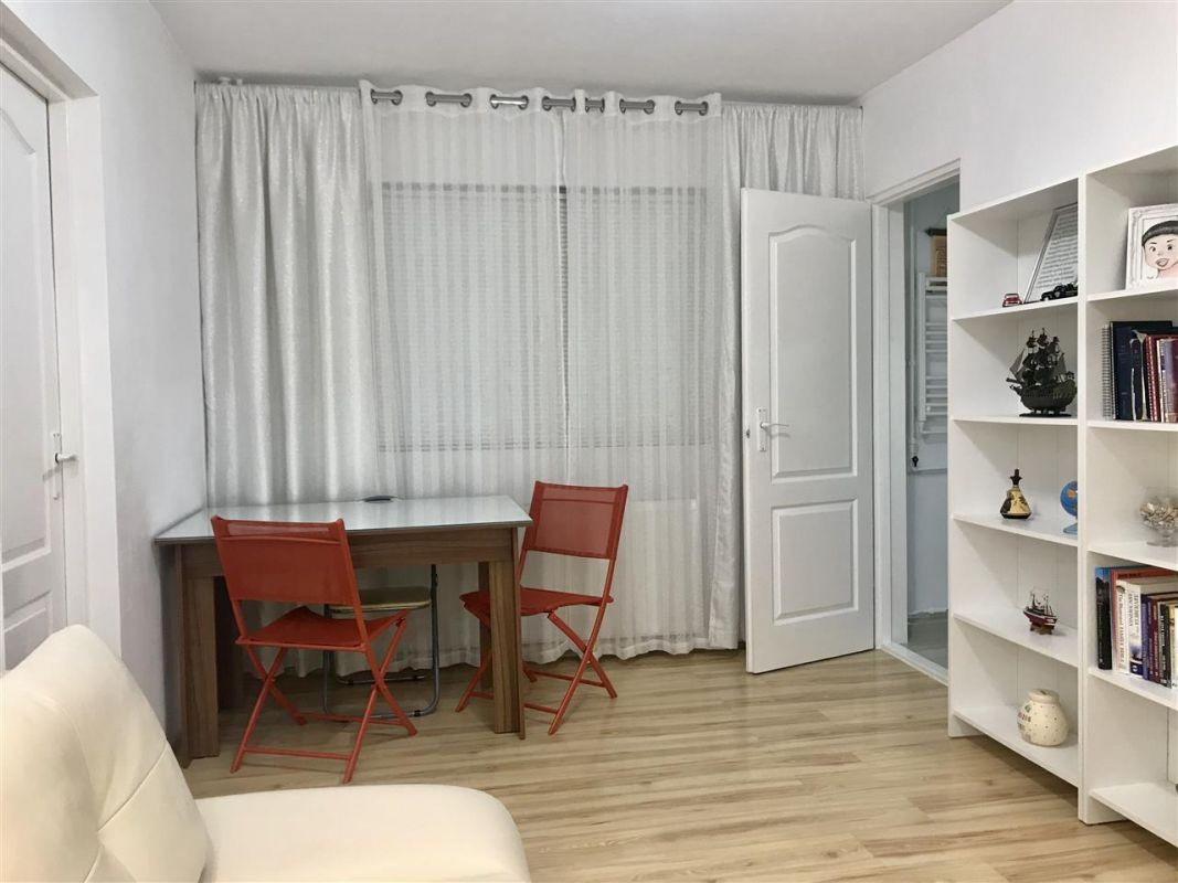 Apartament 2 camere de vanzare zona Dacia - ID V377 1