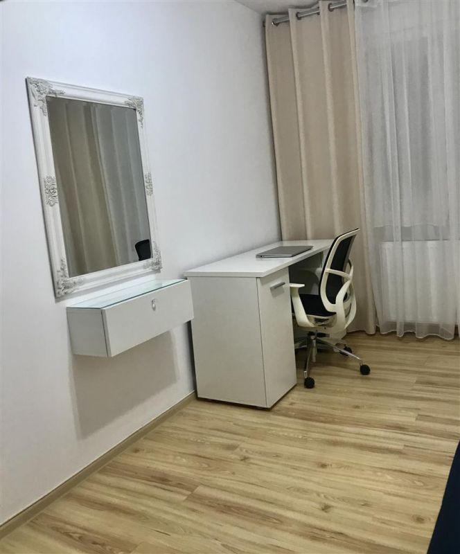 Apartament 2 camere de vanzare zona Dacia - ID V377 4
