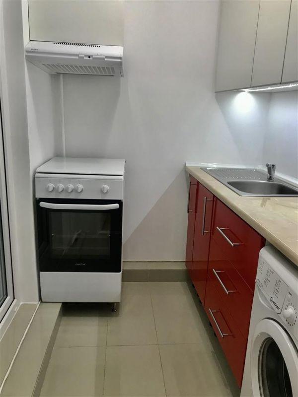 Apartament 2 camere de vanzare zona Dacia - ID V377 6