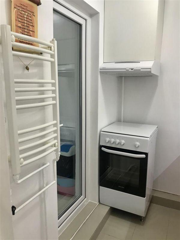 Apartament 2 camere de vanzare zona Dacia - ID V377 7
