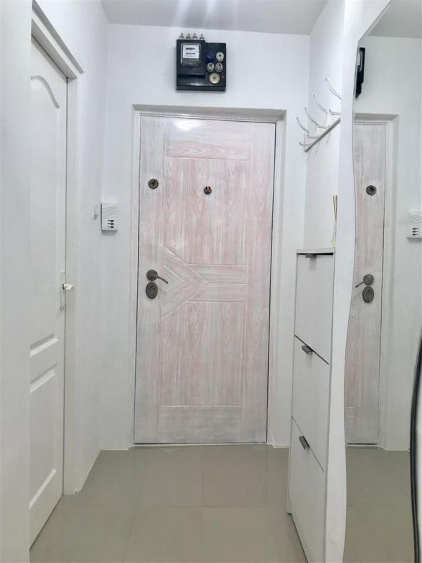 Apartament 2 camere de vanzare zona Dacia - ID V377 8