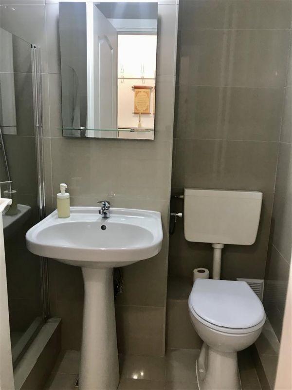 Apartament 2 camere de vanzare zona Dacia - ID V377 9