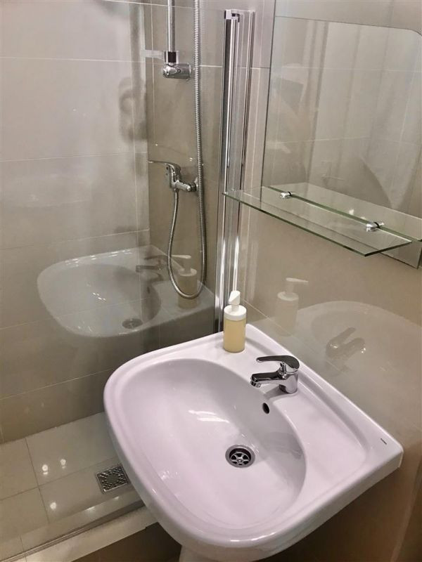 Apartament 2 camere de vanzare zona Dacia - ID V377 10