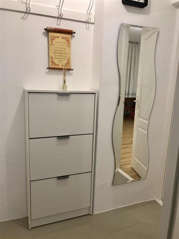 Apartament 2 camere de vanzare zona Dacia - ID V377 11