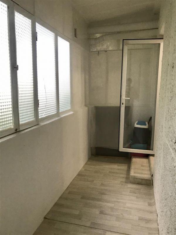Apartament 2 camere de vanzare zona Dacia - ID V377 12