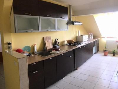 Apartament 2 camere de vanzare in zona Girocului - ID V376