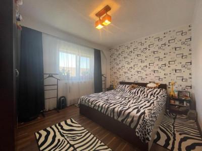Apartament cochet in Lipovei, 3 camere- V2298