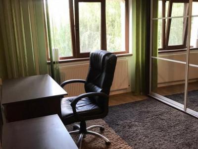 Apartament de vanzare doua camere zona Fratelia - ID V374